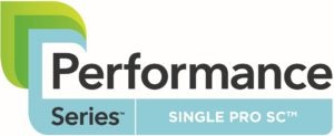 PERFORMANCE SERIES LOGO