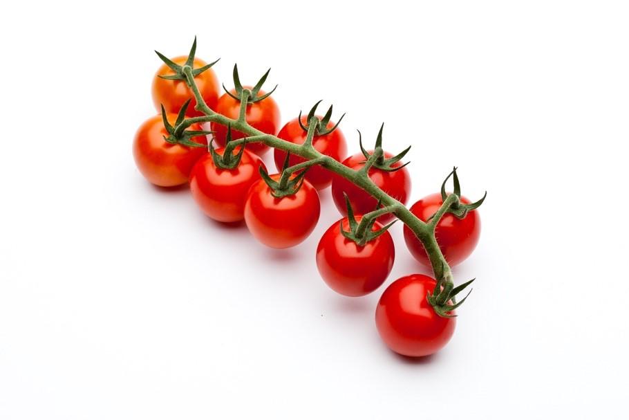 Tomates DRC 564 da Seminis